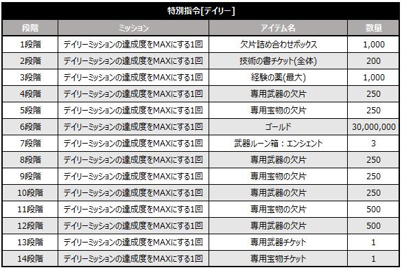 2020_0922_7