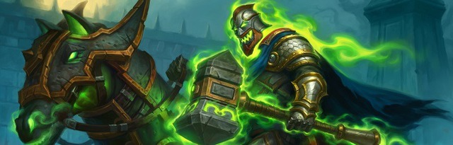 featured-horseman-uther