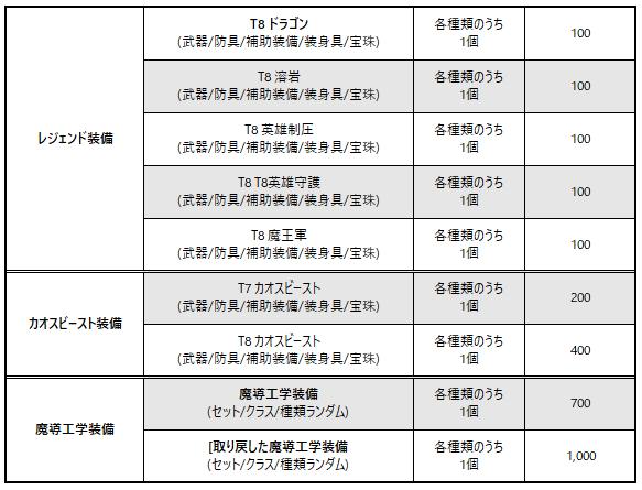 2020_1013_3