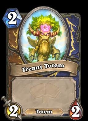トレント・トーテム