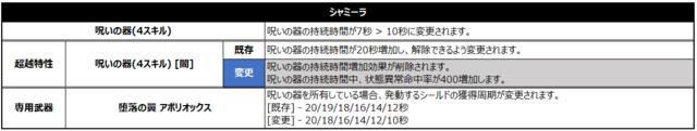 2020_1110_シャミーラ