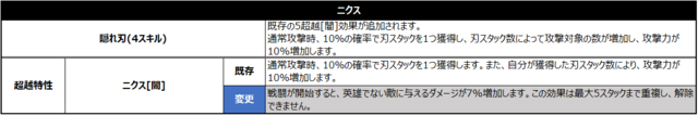 2020_1110_ニクス
