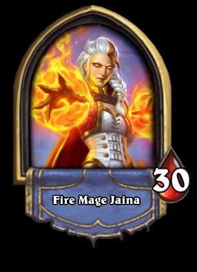 炎の魔術師