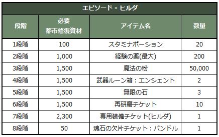 2021_0202_6
