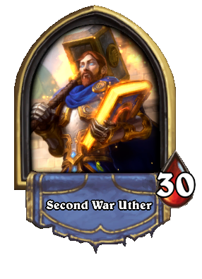 Second_War_Uther