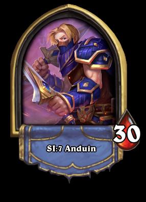 SI-7_Anduin