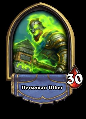 Horseman_Uther