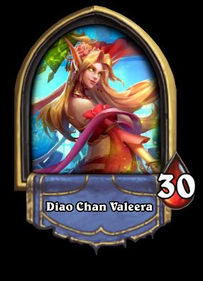 Diao_Chan_Valeera