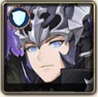 黒騎士ロマン_