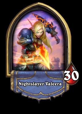 Nightslayer_Valeera