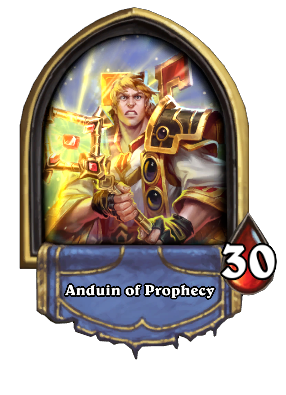 Anduin_of_Prophecy