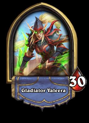 Gladiator_Valeera