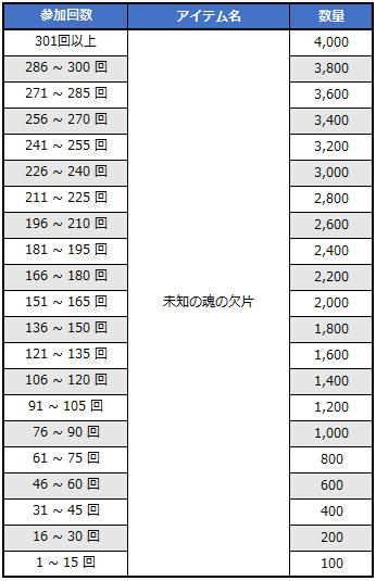 2021_0309_14