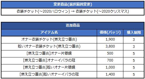 2021_0309_21