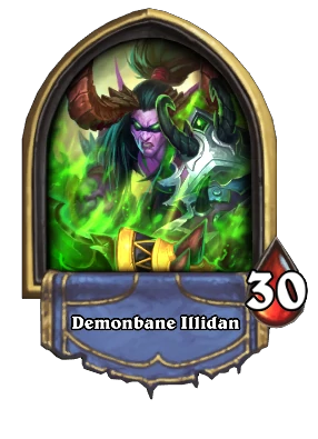 Demonbane_Illidan