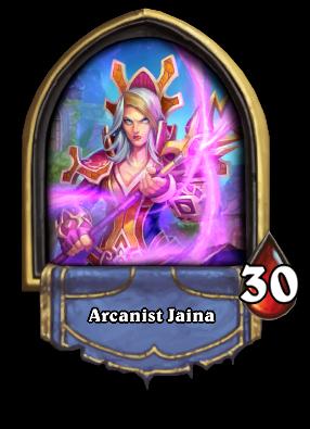 Arcanist_Jaina