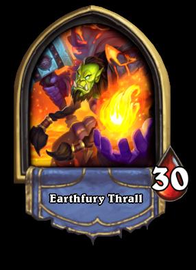 Earthfury_Thrall
