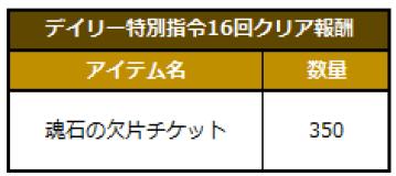 2021_04_9
