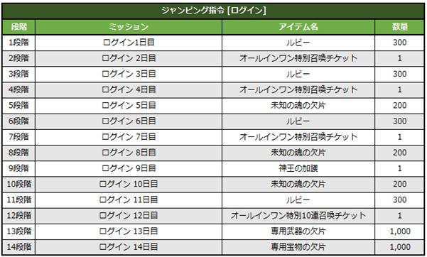 2021_04_ジャンピング指令_7