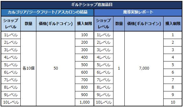 2021_0406_13
