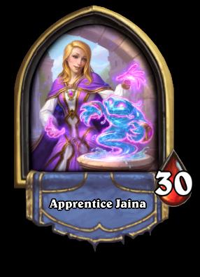 Apprentice_Jaina