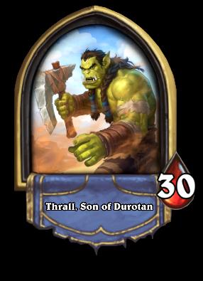 Thrall C_Son_of_Durotan