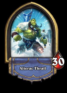 Alterac_Thrall