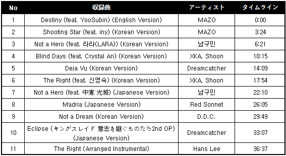 2021_0601_3