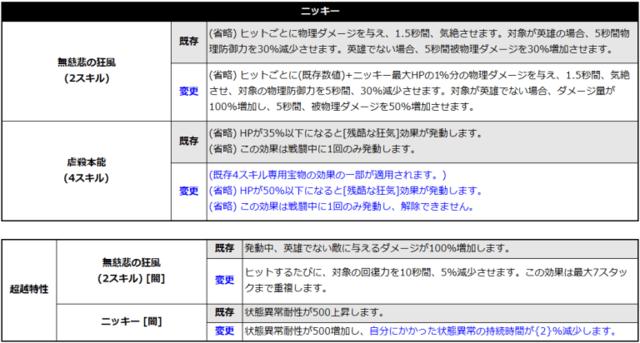 2021_0608_ニッキー1