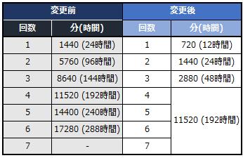 2021_0608_3