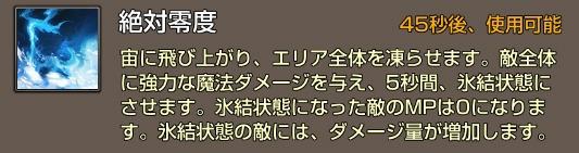 神罰IDスキル4