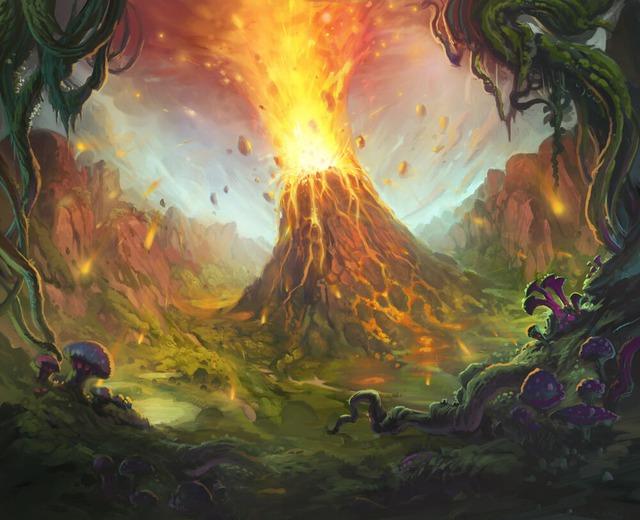 Volcano_full