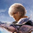 /theme/famitsu/mobiusff/card/job_icon102-1.jpg