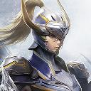 /theme/famitsu/mobiusff/card/job_icon103-1.jpg