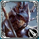 /theme/famitsu/mobiusff/card/job_icon106-1.jpg