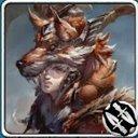 /theme/famitsu/mobiusff/card/job_icon309-1.jpg