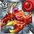 /theme/famitsu/monstergear/images/icon/3/meteotohime.jpg