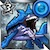 /theme/famitsu/monstergear/images/icon/3/samegarodon.jpg