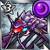/theme/famitsu/monstergear/images/icon/3/senchurion.jpg