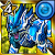 /theme/famitsu/monstergear/images/icon/4/ガンティコア.jpg