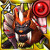 /theme/famitsu/monstergear/images/icon/4/ibuningusuta-.jpg