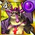 /theme/famitsu/monstergear/images/icon/4/pi-suhanga-.jpg