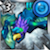 ヴィークリスタルヘッド(進化)