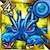 /theme/famitsu/monstergear/images/icon/4/shinobikobura.jpg