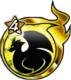 龍神類のソウル